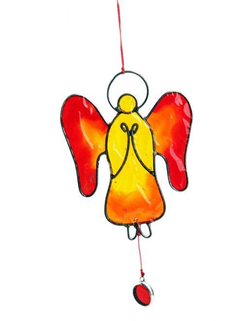 Anđeo-za-prozor