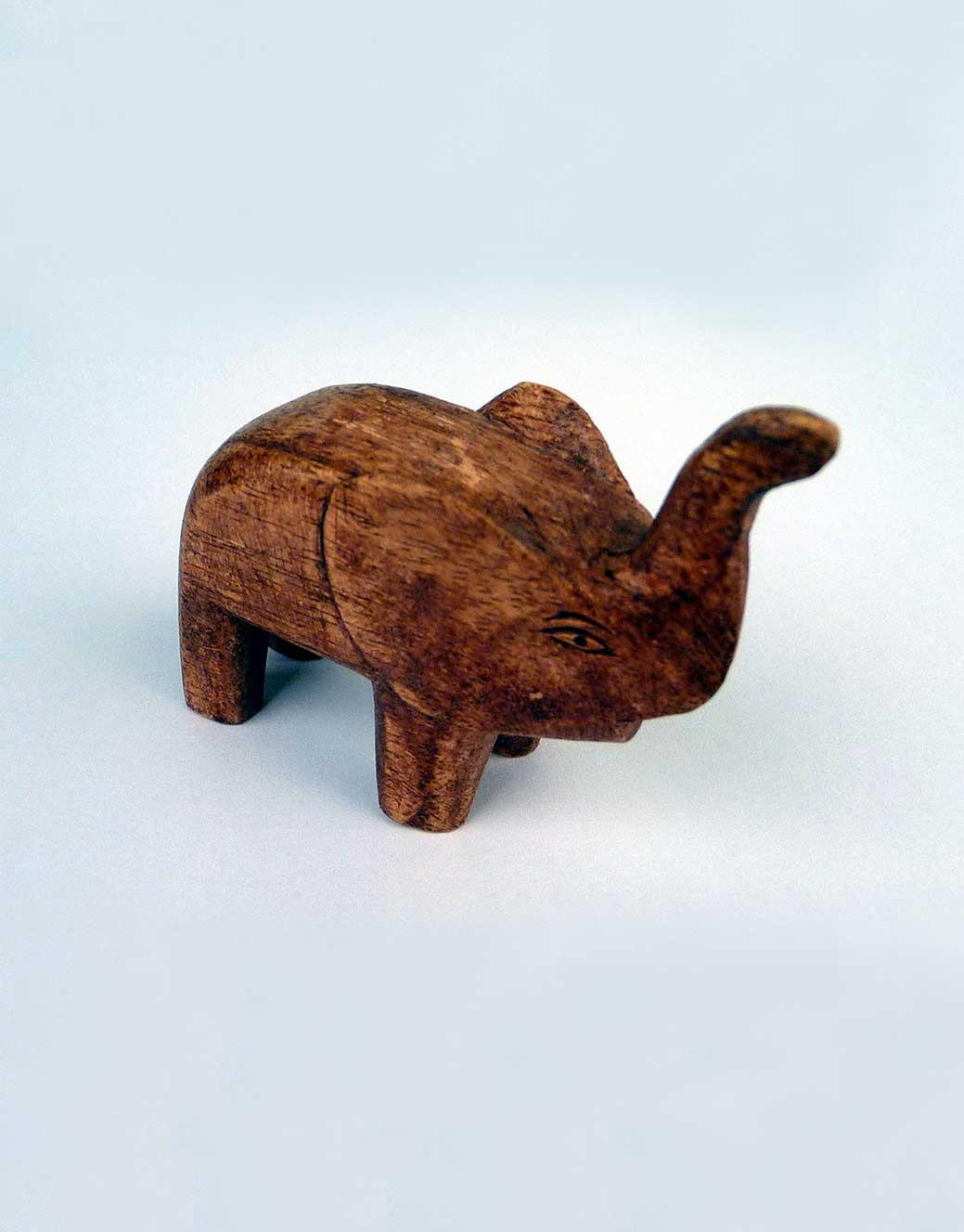 Figurica-drvenog-slona-2