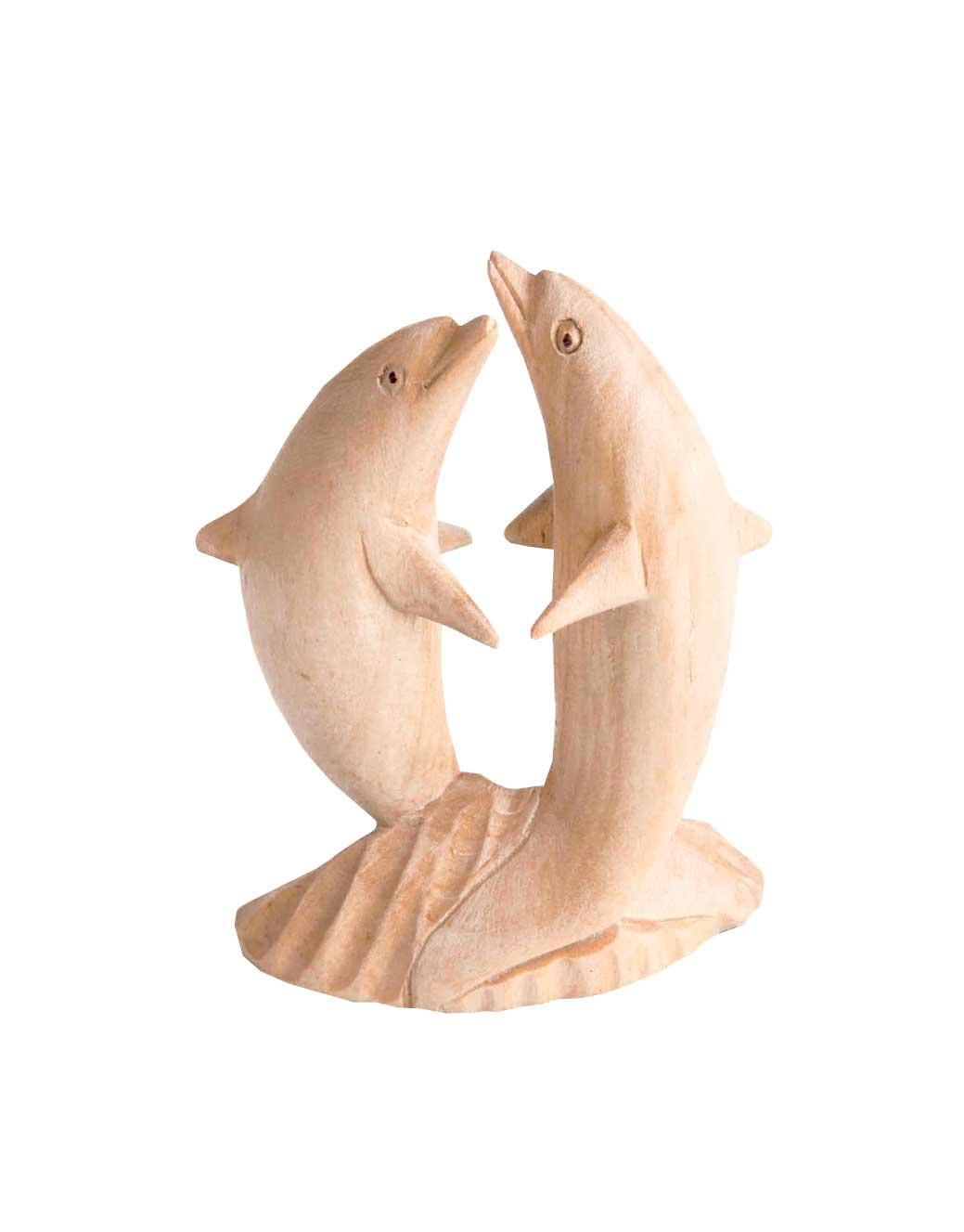 Figurica-para-delfina-2