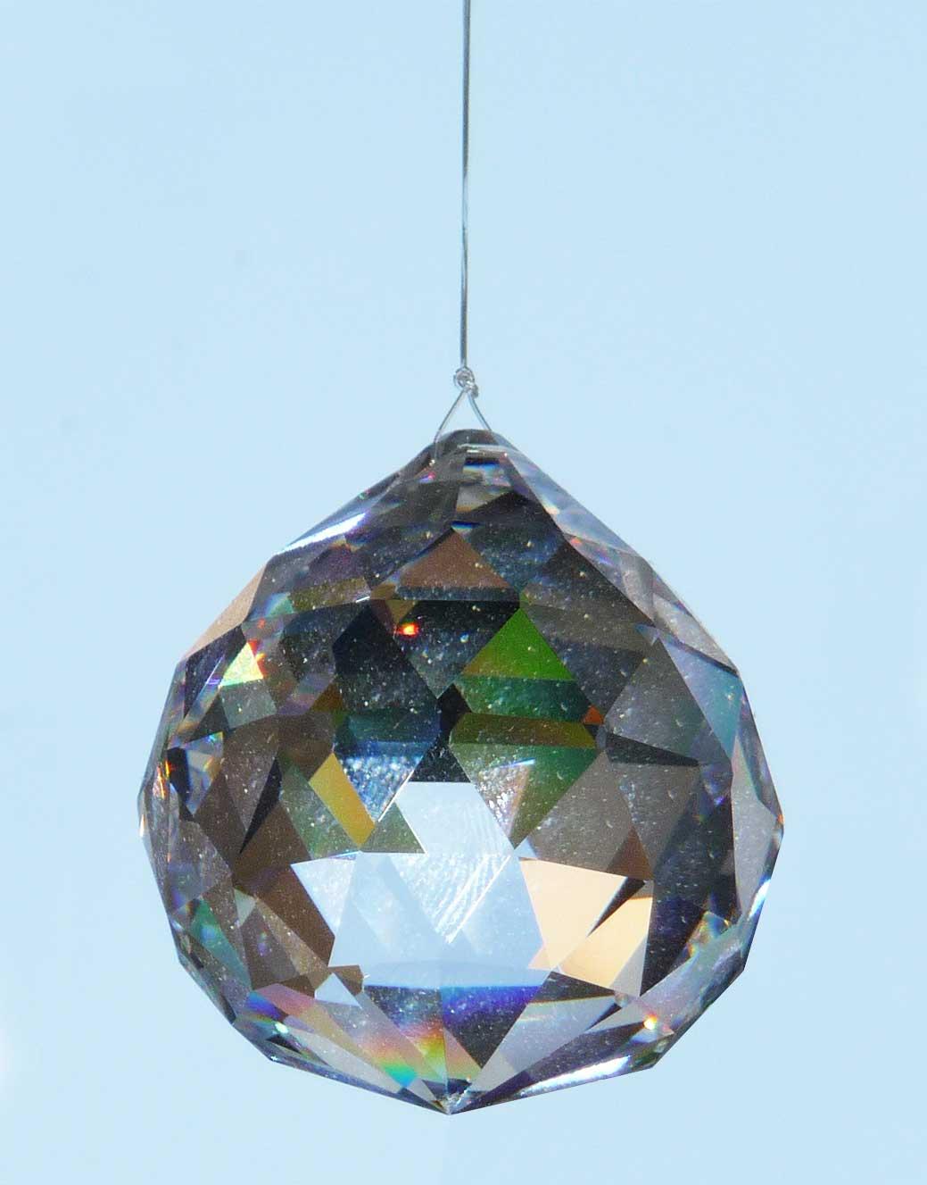 Kristalna-fasetirana-kuglica-40mm_1