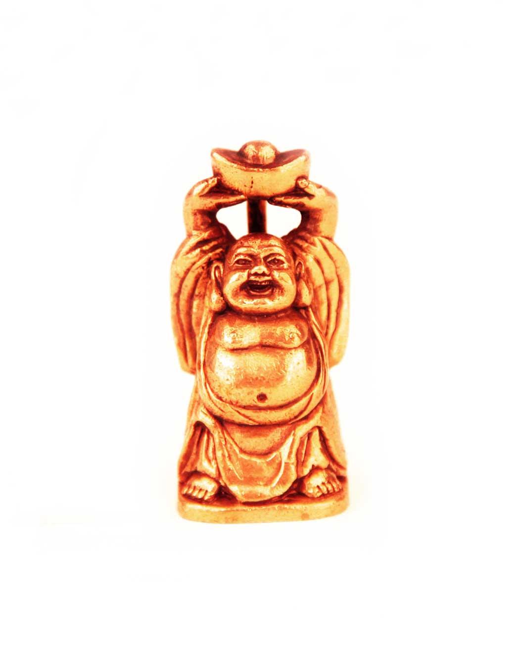 Nasmijani-Buda---mini
