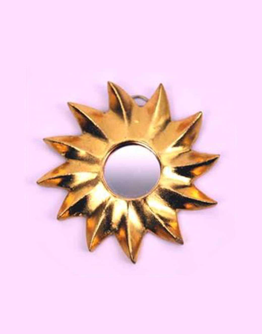 Ogledalo-sunce-malo