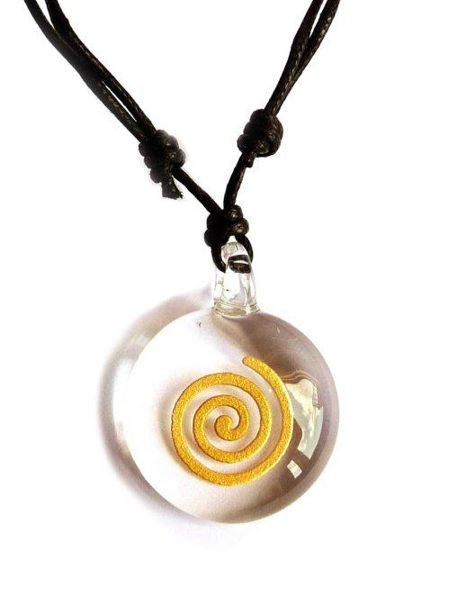 Ogrlica-s-privjeskom---spirala-