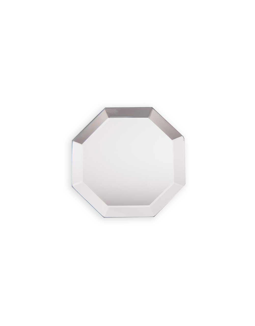 Osmerokutna-bagua-ogledala-za-zaštitu---malo