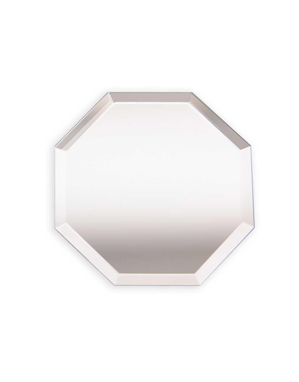 Osmerokutna-bagua-ogledala-za-zaštitu---veliko