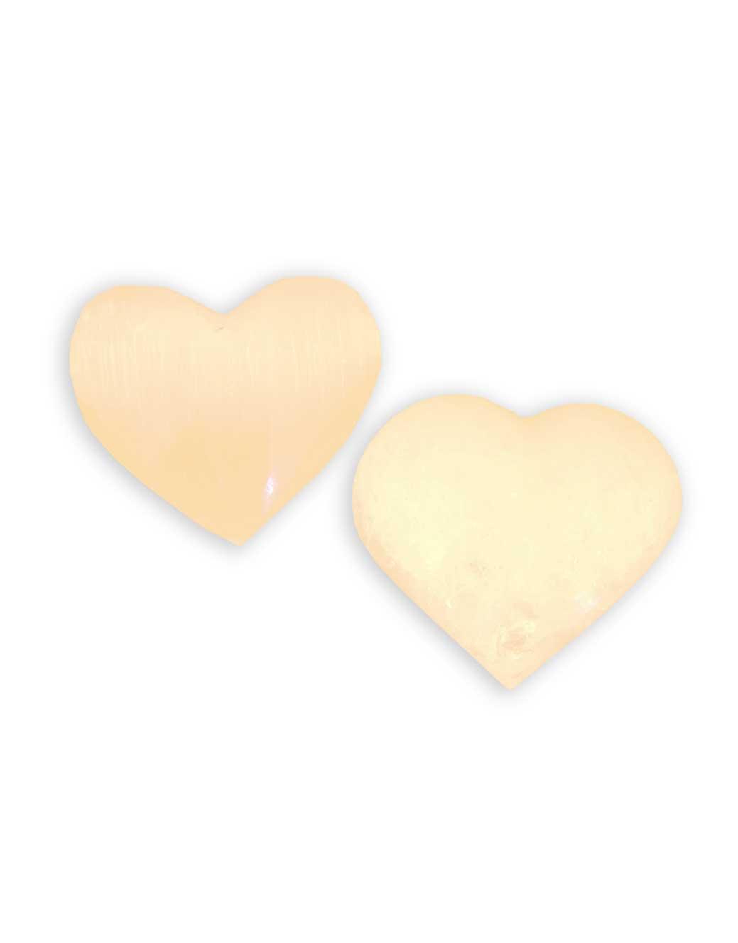 Srce-od-selenita