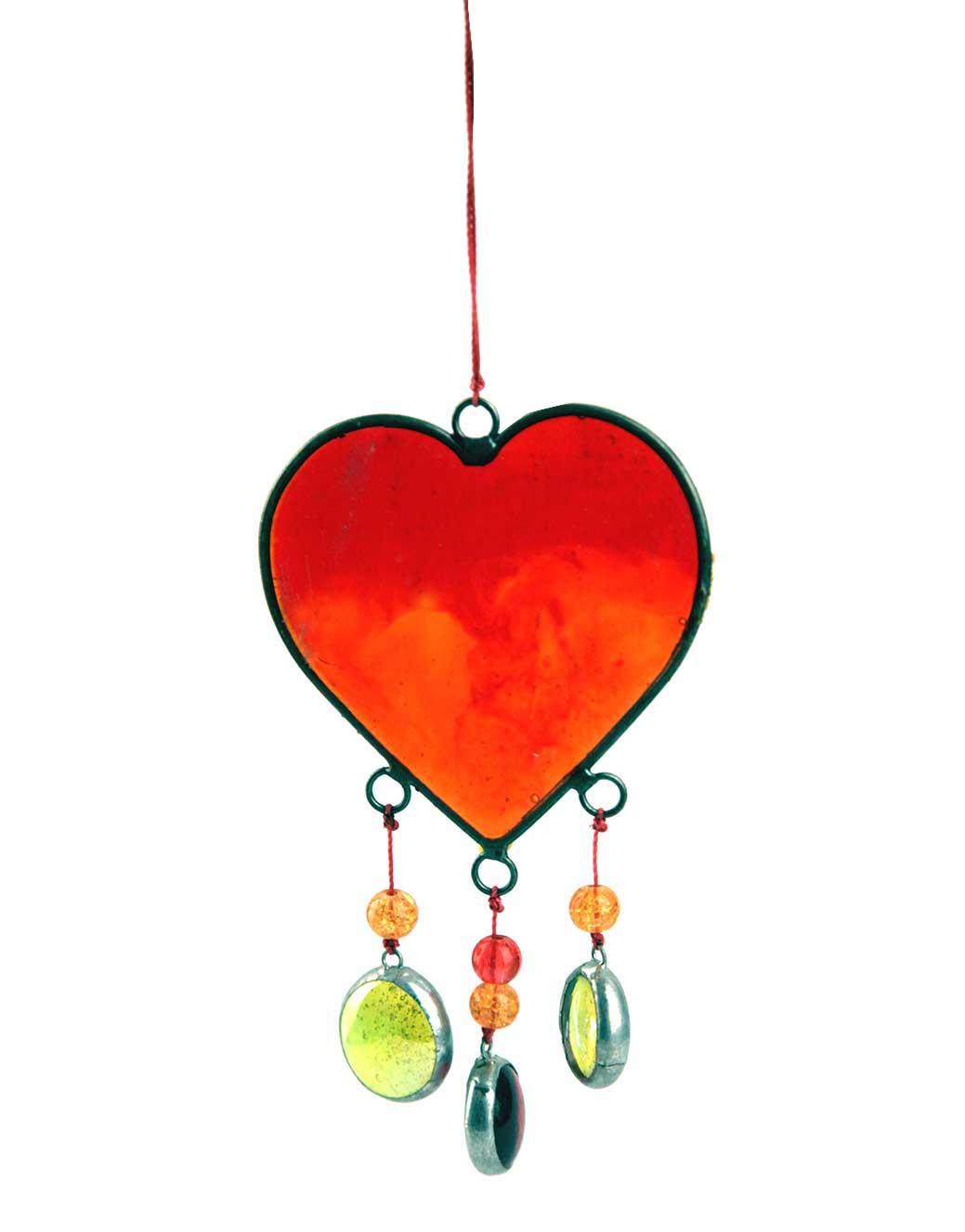 Srce-za-prozor-2
