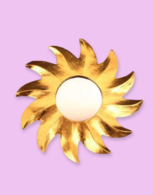 Sunce_veliko