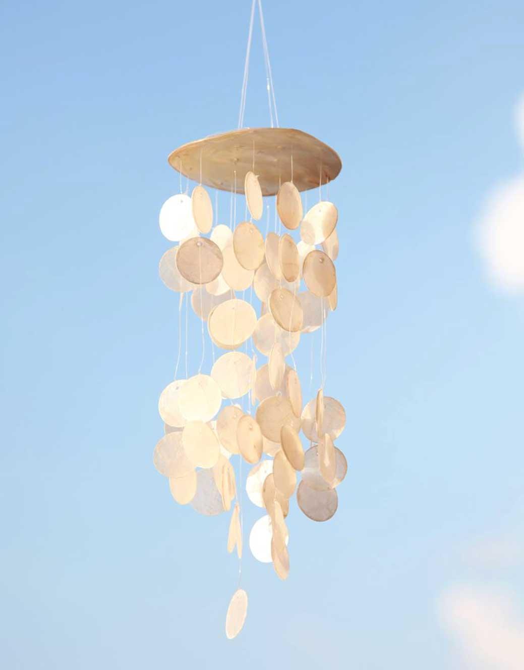 Vjetreno-zvono-od-školjki-bijelo