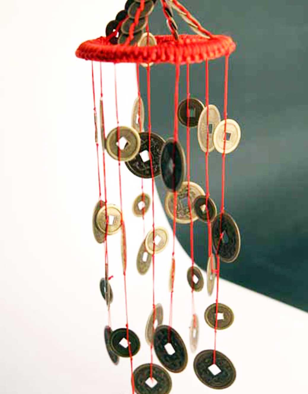 Vjetreno-zvono-od-novčića