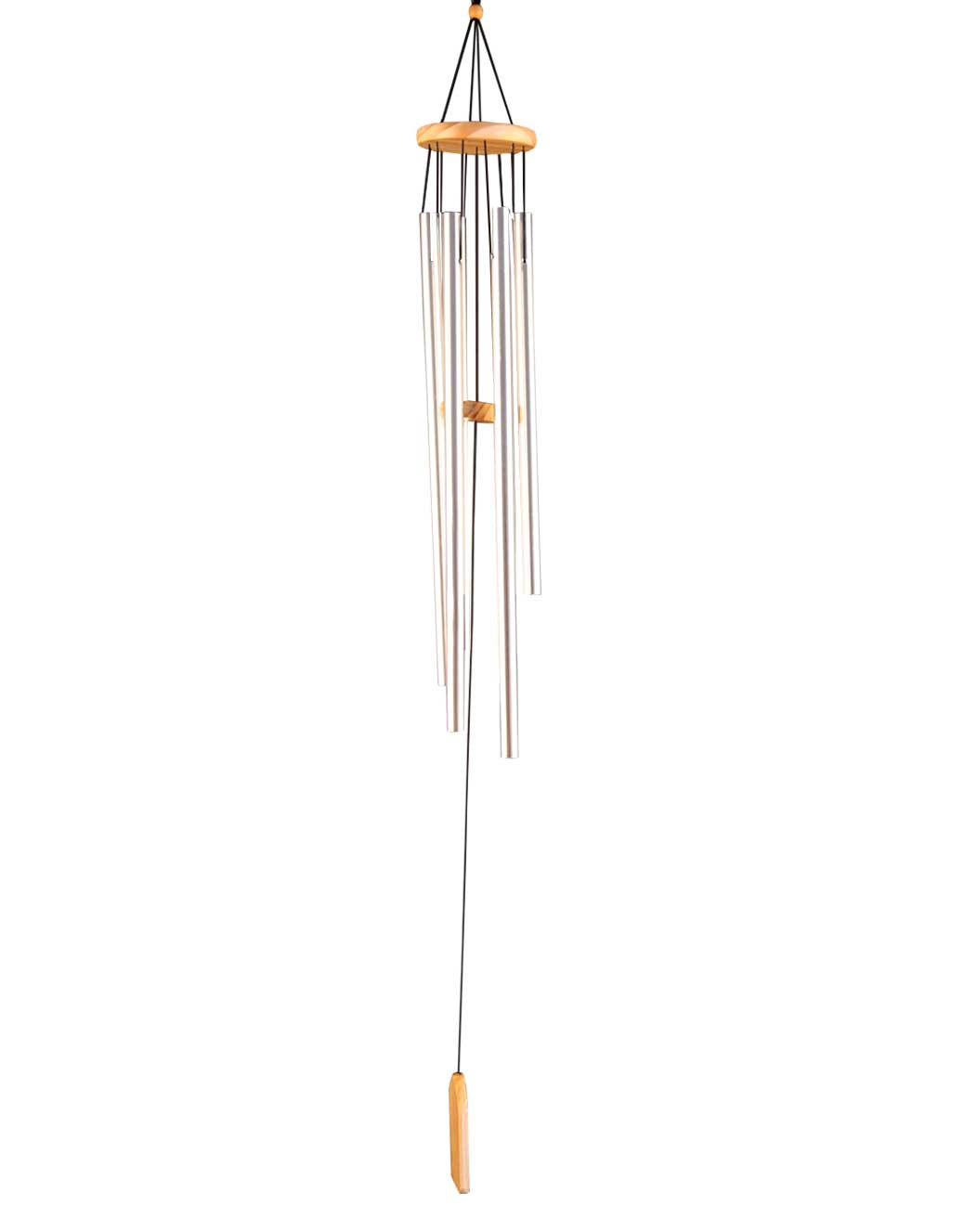 Vjetreno-zvono-sa-6-šupljih-cijevi---veliko