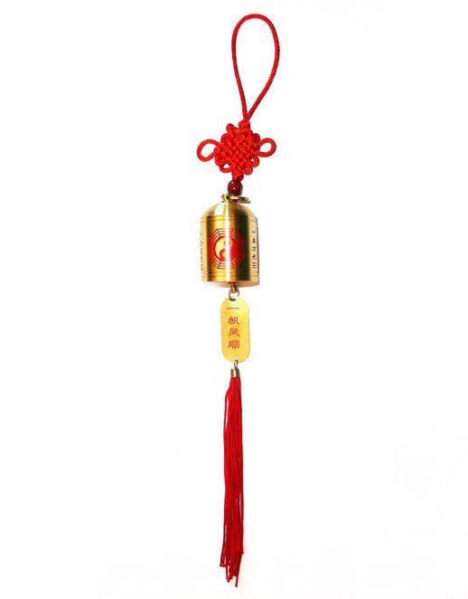 Zvonce-za-kvaku-s-crvenom-petljom