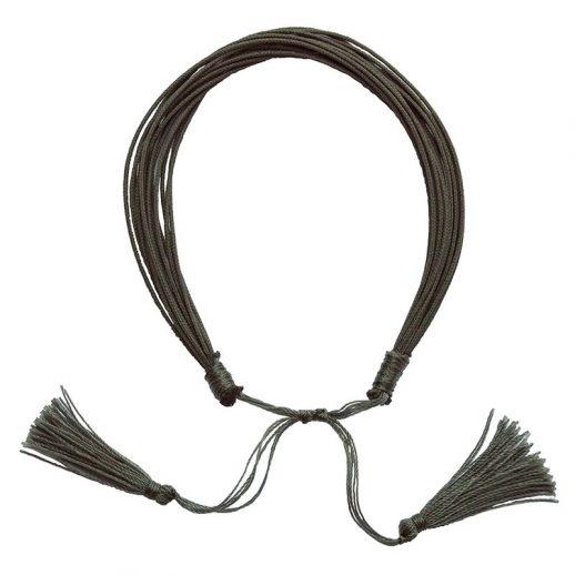 armband-baumwolle-grau-verstellbar-aus-16-faeden-r-5-8cm